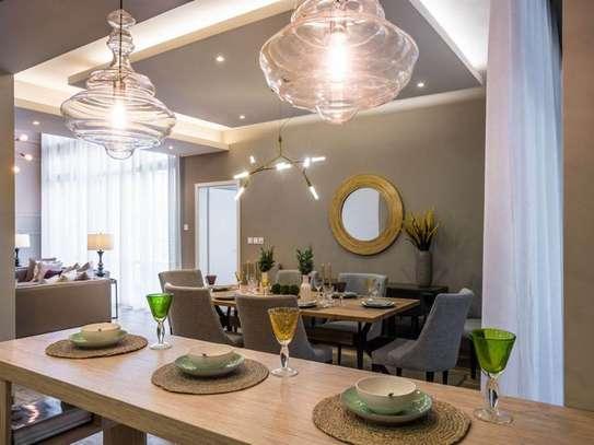 Riverside - Flat & Apartment, House image 15