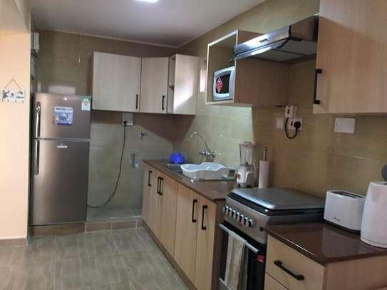 1 bedroom house for rent in Runda image 5