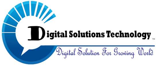 Digital Solutions Technology