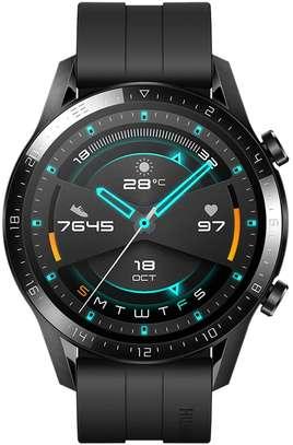 Huawei Watch GT 2: 46mm image 2