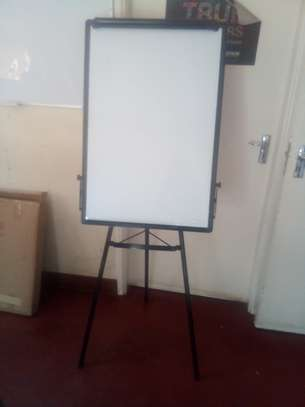 Flipchart Stands 3x2  for sale