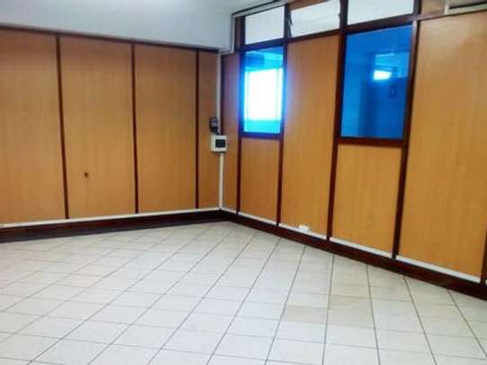 Mombasa Road - Commercial Property, Office image 3