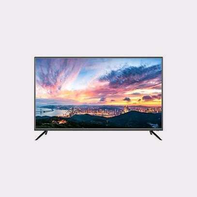 SkyView 40″ Inch Digital Full HD LED TV image 1