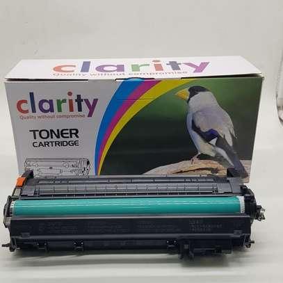 05A Clarity Toner Cartridges image 1