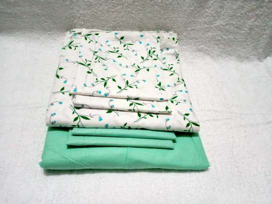 Fitted Bedsheets image 7