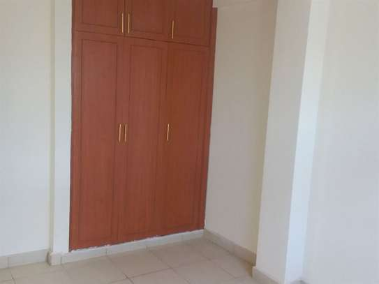 South C - Commercial Property, Flat & Apartment, Commercial Property, Flat & Apartment image 7