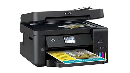 EPSON INK PAD END OF LIFE RESET KEYS image 2