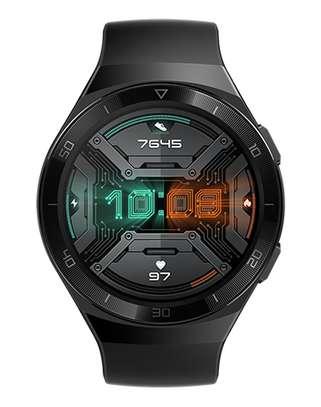 Huawei Watch GT 2e image 2