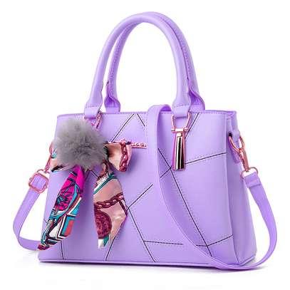 ladies handbags image 5