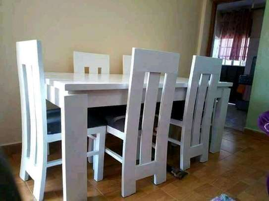 dinning tables image 8