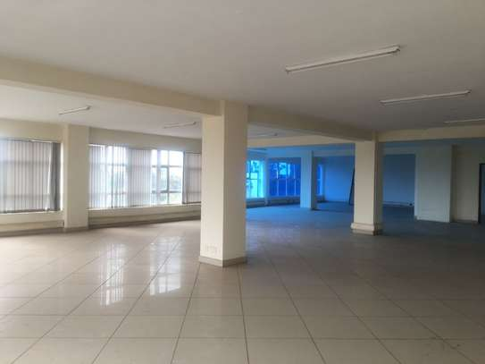 Ngong Road - Office, Commercial Property