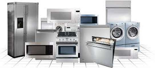 Bestcare Appliance Repair image 2