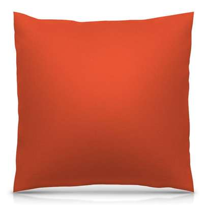 throw pillows image 6