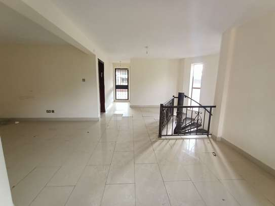 5 bedroom house for rent in Brookside image 15