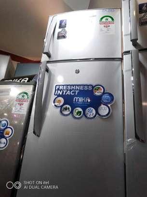 fridges available image 3