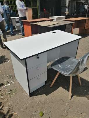 Study desks image 4