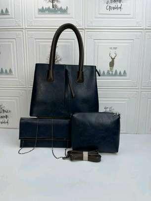 3in1 handbags image 3