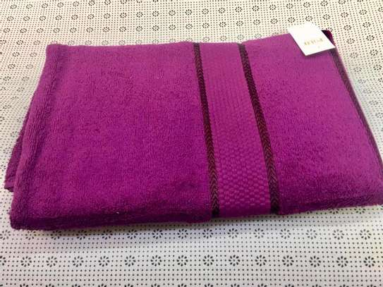 polo towels image 3