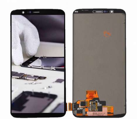 ONE PLUS SCREEN REPLACEMENTS image 2