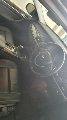 BMW X6 image 7