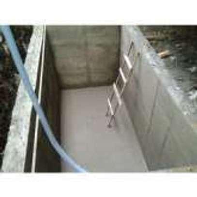 Underground Tank Waterproofing image 4