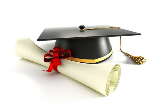 Bachelor of Science in Actuarial Science image 1