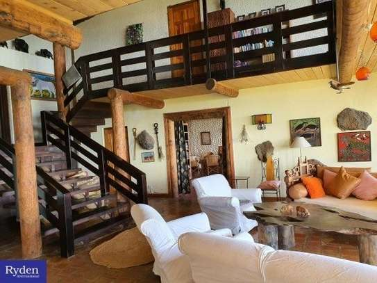 3 bedroom house for sale in Longonot image 8
