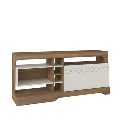 TV STAND Montreal - Space for TVs up to 50'' image 4