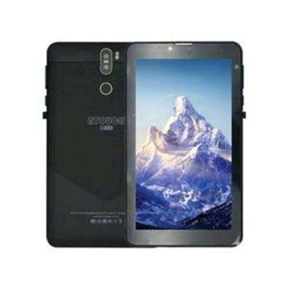 Atouch A7+, Tablet 7 Inch, 16GB, 1GB, Wi-Fi, 4G LTE - image 5