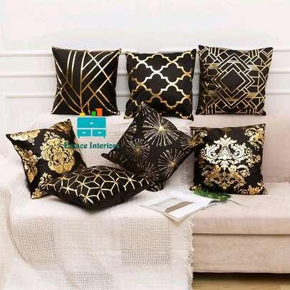 Modern Cushions & Pillows image 1