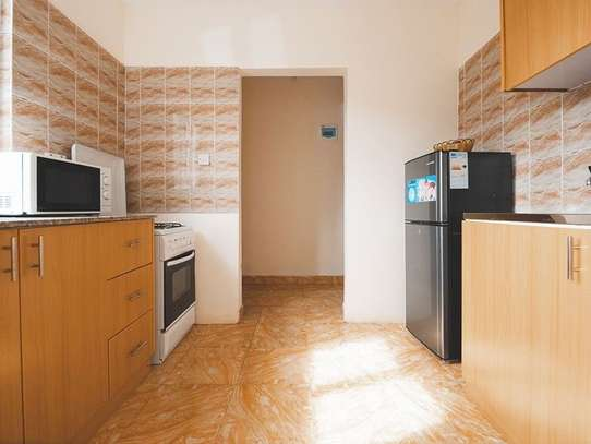 2 bedroom apartment for sale in Ongata Rongai image 5