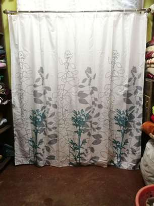Shower curtains for you image 2