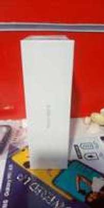 Redmi Note 8 6.3 Inch 4+128GB 4000mAh image 8
