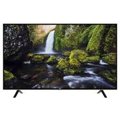 24 inch TCL digital TV image 1