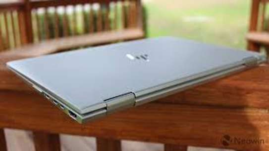 Hp elitebook 1030 core i7 image 2