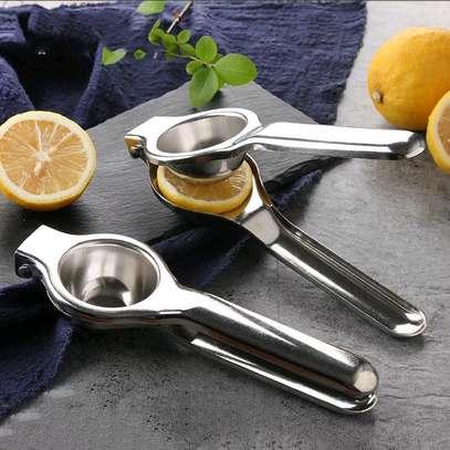 lemon squeezer image 1
