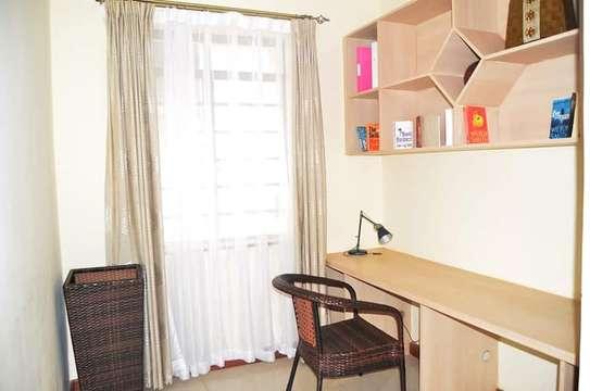 4 BEDROOM TOWNHOUSE TO LET ALONG KIAMBU RD At KES 165K image 8