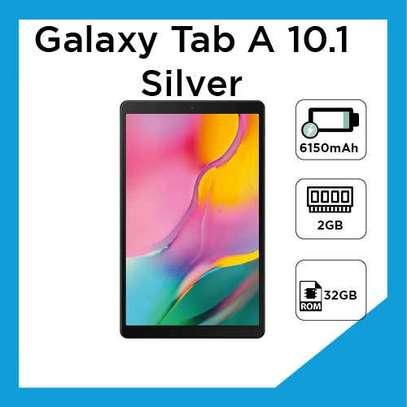Samsung Galaxy Tab A 10.1 SM-T515 32GB 2GB - New sealed image 1