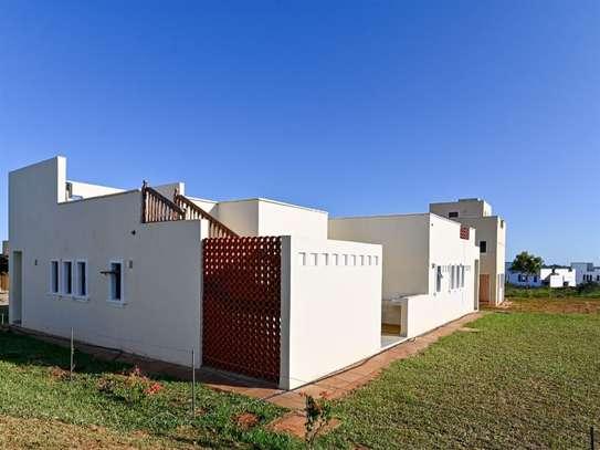 Vipingo - Bungalow, House image 14