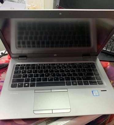HP 820 C3 CI5 image 1