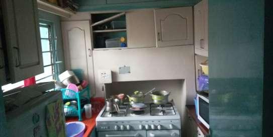 3 bedroom house for sale in Buruburu image 5