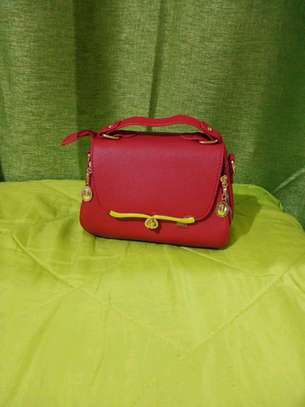 sling bags image 2