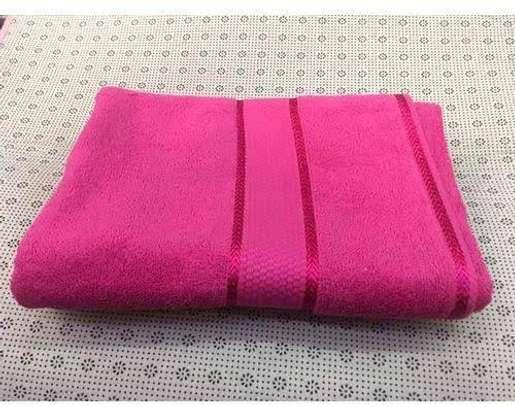 Towels image 4
