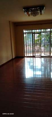 3 bedroom apartment for rent in Valley Arcade image 11