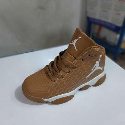 Air Jordan 13 Kids