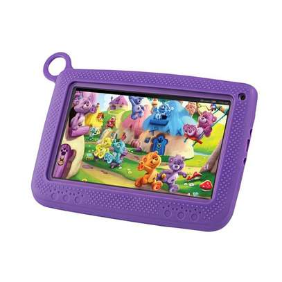 Kids Tablets- iconix 730 Tab 7 image 3