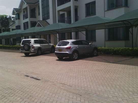 Lavington - Flat & Apartment, Flat & Apartment