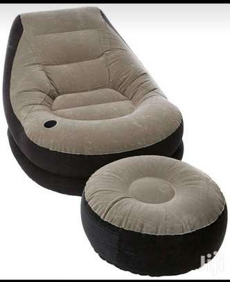 Intex Inflatable Seats image 3