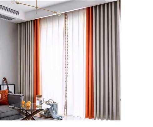 sassy sassy affordable curtains image 2