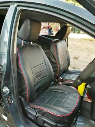 Migori car seat covers